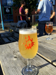 Beavertown Taproom