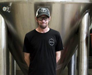 Matt Walsh Gweilo Beer
