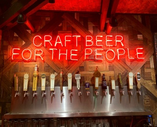Manila Craft Beer